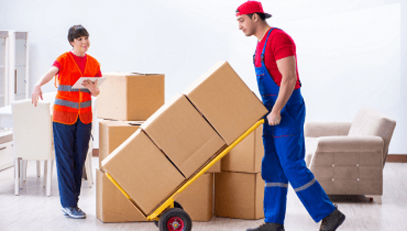 a-b-movers-in-rolla-sharjah-0502472546-big-0