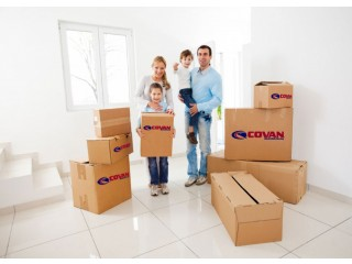 B. A Movers and Packers In Arabian Ranches 0502472546