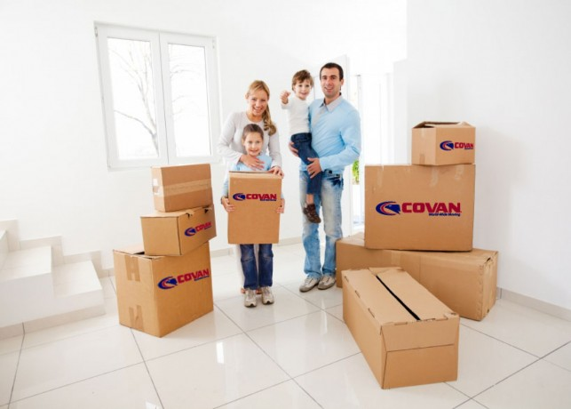 b-a-movers-and-packers-in-arabian-ranches-0502472546-big-0