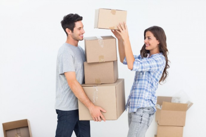 dubai-movers-in-muraqqabat-0553450037-big-0