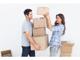 AR Movers In Abu Hail 0502472546
