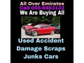 cars-we-buy-055-6863133-used-accident-scrap-damage-junks-small-0
