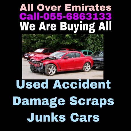 cars-we-buy-055-6863133-used-accident-scrap-damage-junks-big-0