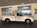 pickup-truck-for-rent-0553450037-al-muteena-small-0