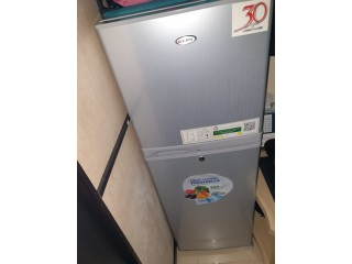 Used Appliances Buyers In Abu Hail 0502472546