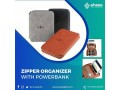 elegant-zipper-organizer-for-you-small-0