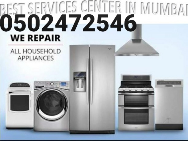 used-fridge-buyers-in-al-barsha-0502472546-big-0