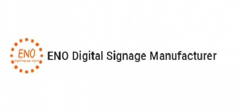 digital-signage-services-digital-signage-solutions-eno-digital-signage-big-0
