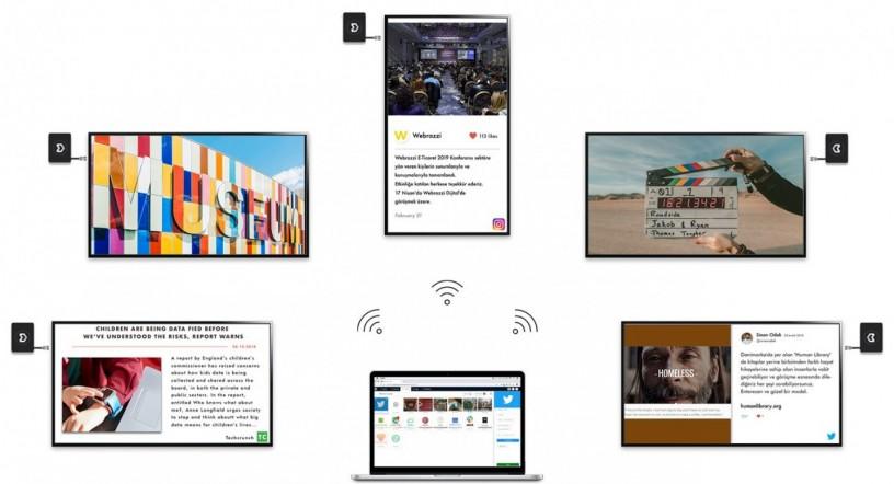 digital-signage-services-digital-signage-solutions-eno-digital-signage-big-1