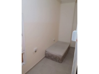 FULL COVERED PARTITIONS WITH BALCONY WE HAVE STARTING 1000AED, BUR DUBAI