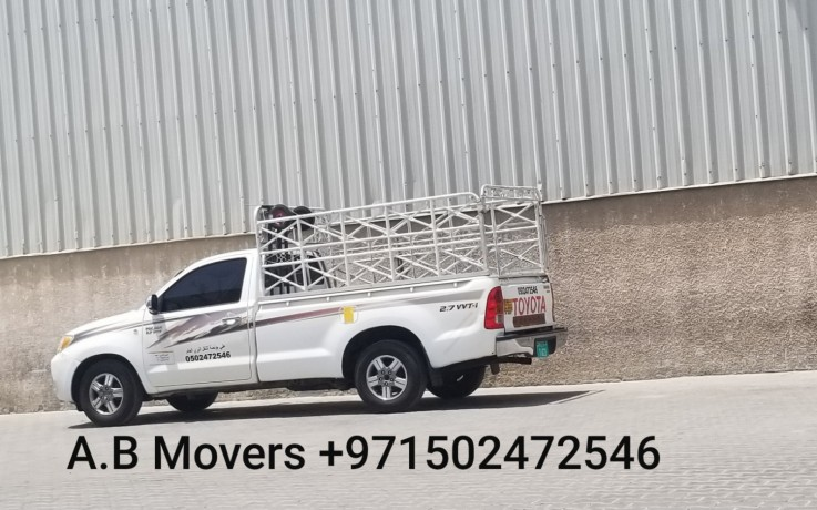 3-ton-pickup-for-rent-in-discovery-gardens-0553450037-big-0