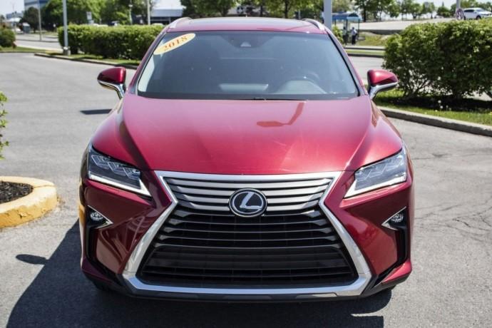 2018-lexus-rx-350-full-options-for-sale-big-0