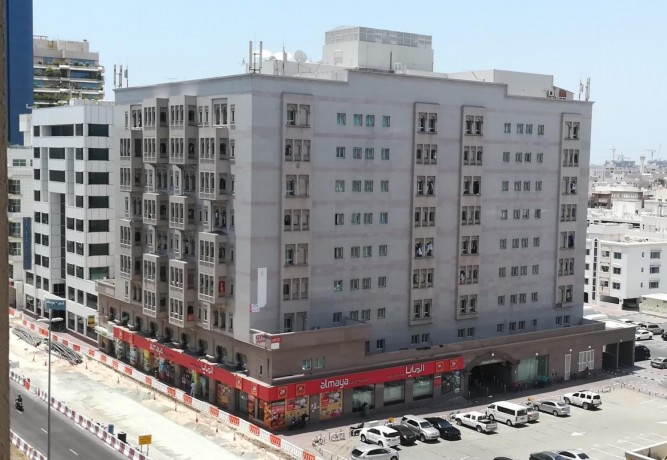 fully-covered-central-ac-partition-for-all-in-bur-dubai-inclusive-all-1000-monthly-big-0