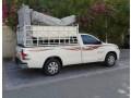 pickup-truck-for-rent-in-dubai-marina-0555686683-small-0