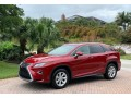 2017-lexus-rx-350-car-small-1