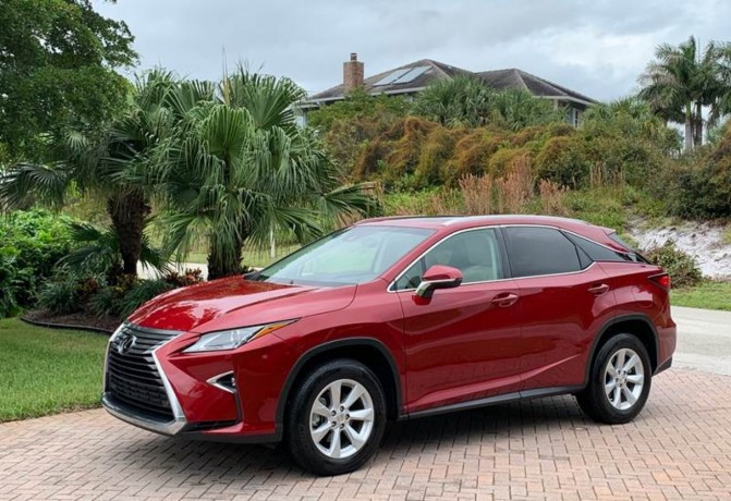 2017-lexus-rx-350-car-big-1