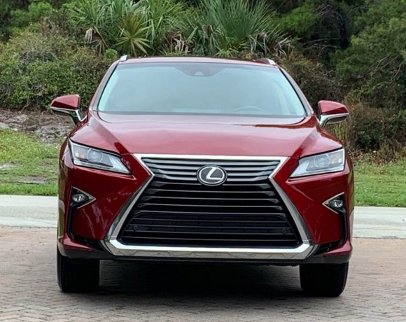 2017-lexus-rx-350-car-big-0
