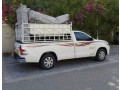 pickup-truck-for-rent-in-silicon-oasis-0504210487-small-0