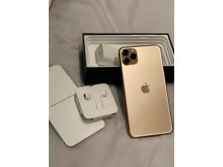 Apple iphone 11 pro max/Samsung Galaxy s20+ whatsapp:+15812055491