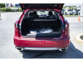 2018-lexus-rx-350-full-options-for-sale-small-1