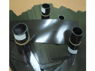 Buyer of used NDT xray film for silver recycling