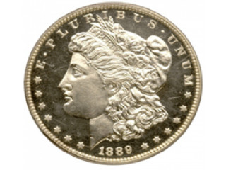 Buyer of Scrap and old silver coin for silver recycling