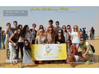 Desert Safari Deals, Best tour of UAE | Desert Safari Tours from 40 AED