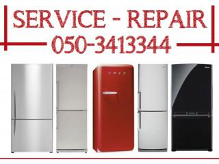 Fridge Refrgierator Services Repairs Fixing in Dubai