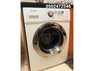 Used Furniture Buyers In Al Mamzar 0502472546
