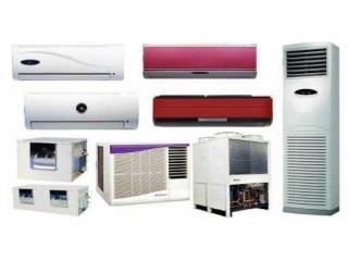 Used Ac Buyers In Dubai 052 2776703