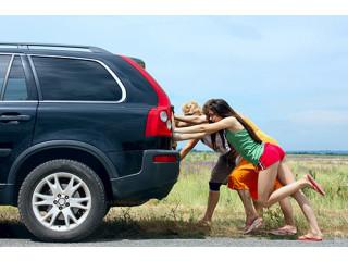 Best Roadside assistance in Dubai
