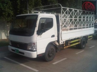Pickup for rent in dubai / 055 1811667