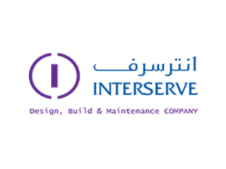Emergency Plumbing Services In Dubai | Interserve