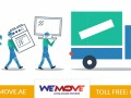 packers-and-movers-in-dubai-wemove-small-0