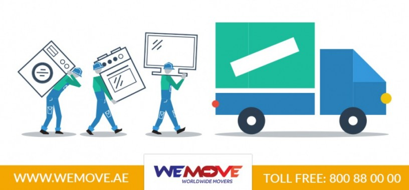 packers-and-movers-in-dubai-wemove-big-0