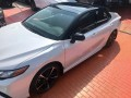 toyota-camry-2018-for-sale-small-2