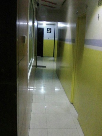 all-inclusive-affordable-partition-room-near-metro-and-bus-station-in-bur-dubai-big-2