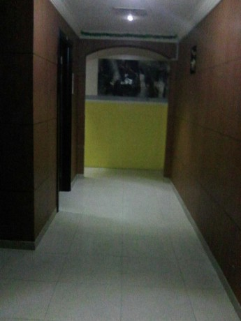all-inclusive-affordable-partition-room-near-metro-and-bus-station-in-bur-dubai-big-1
