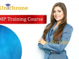 PMP Certification Training in Dubai, United Arab Emirates