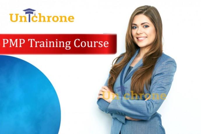 pmp-certification-training-in-dubai-united-arab-emirates-big-0