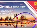 the-realty-india-expo-dubai-2019-small-1