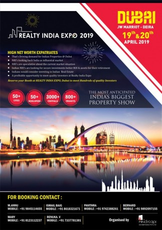 the-realty-india-expo-dubai-2019-big-0