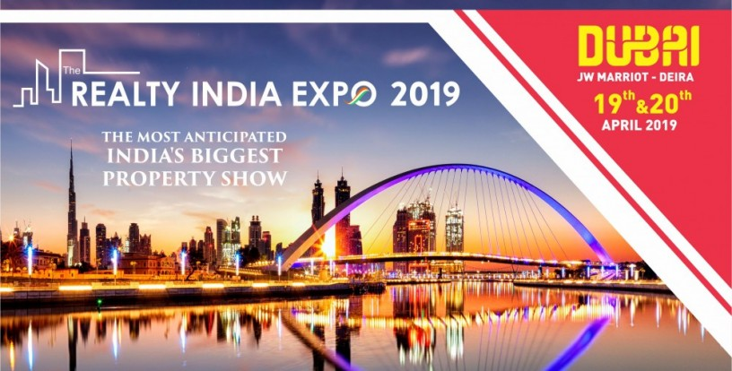 the-realty-india-expo-dubai-2019-big-1