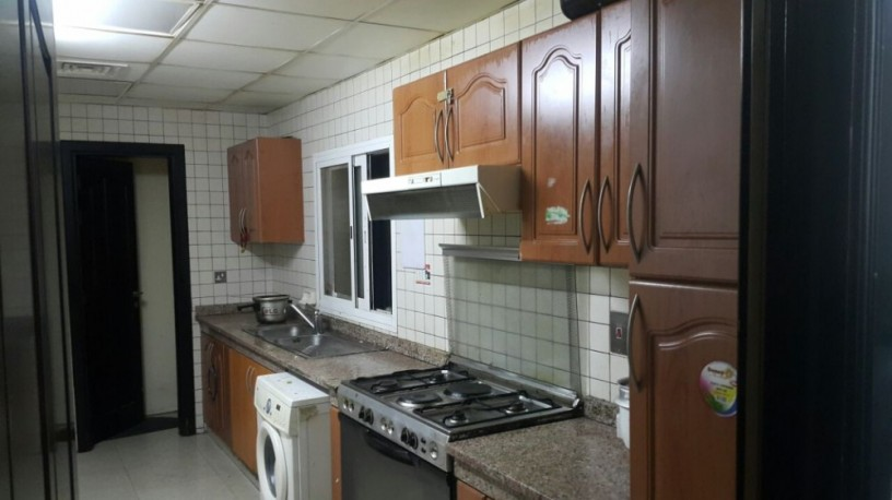 for-rent-all-in-bed-space-in-bur-dubai-near-metro-station-big-1
