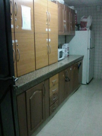 for-rent-all-in-bed-space-in-bur-dubai-near-metro-station-big-0