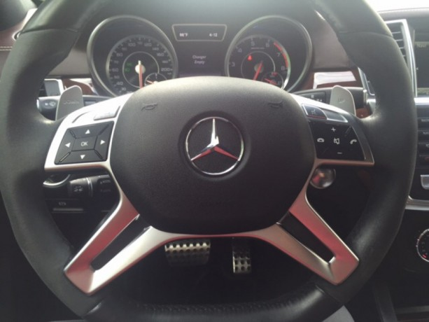 mercedes-benz-ml63-amg-2014-big-0