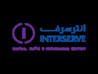 Handyman Services In Dubai | Interserve