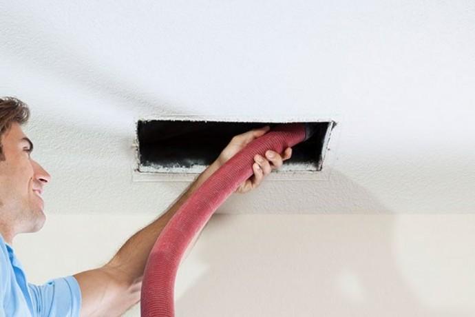 handyman-services-in-dubai-interserve-big-0