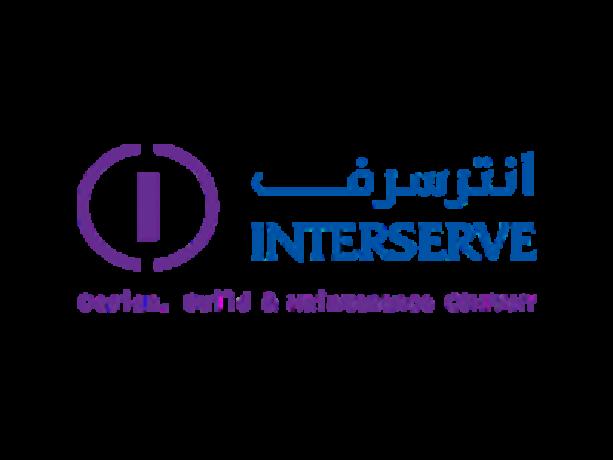 handyman-services-in-dubai-interserve-big-2