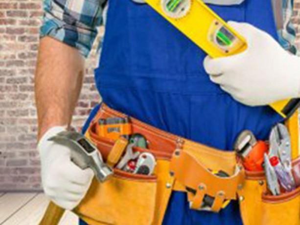 handyman-services-in-dubai-interserve-big-1